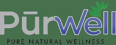 PurWell logo