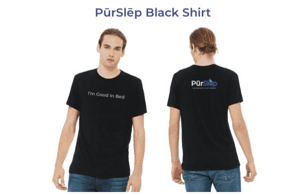 Pūrwell Merchandise