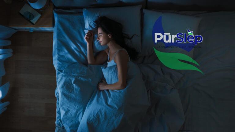 purslep